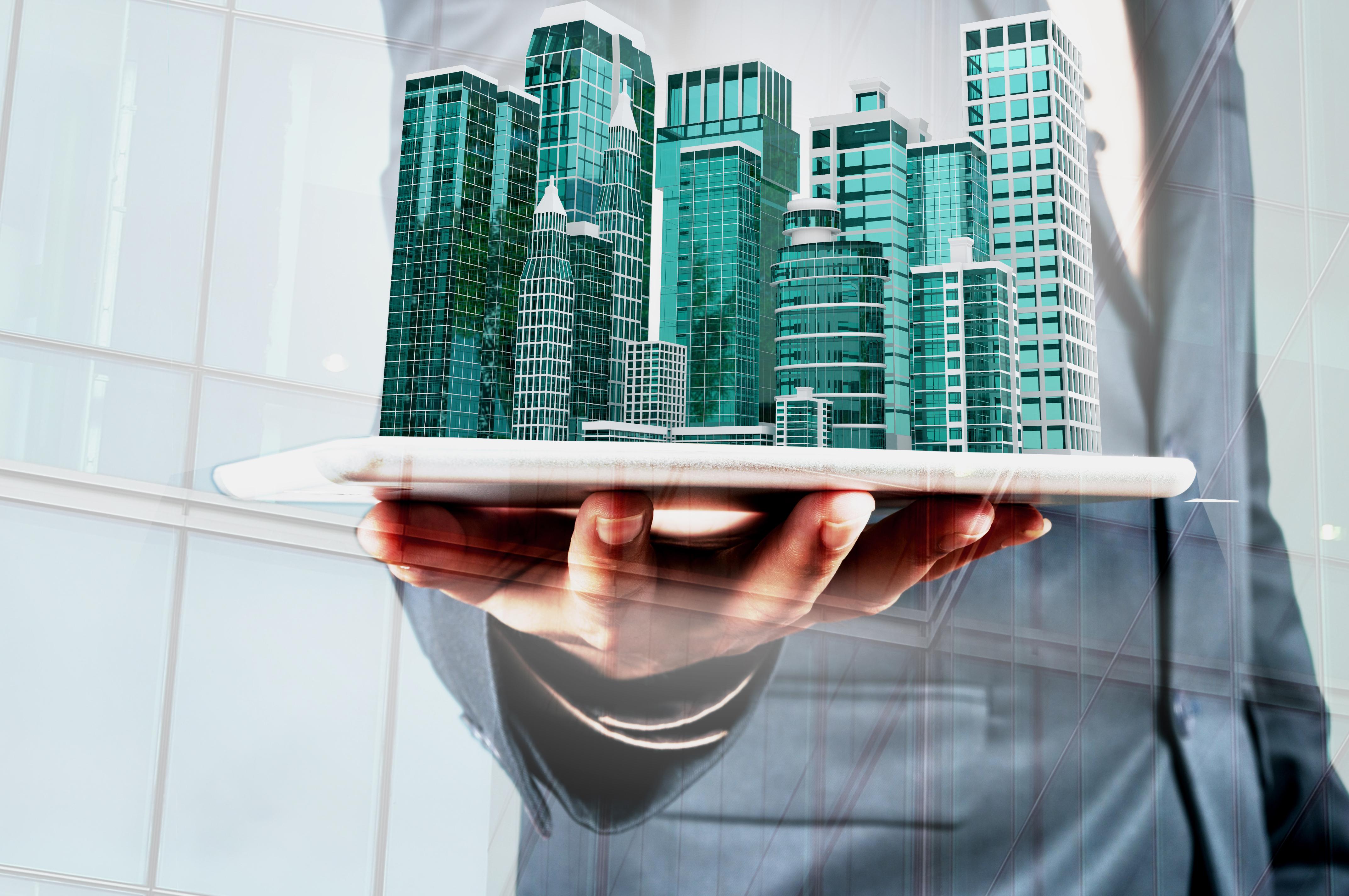 real-estate-developement
