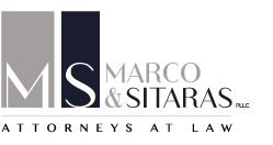 Marco-and-Sitaras_Logo
