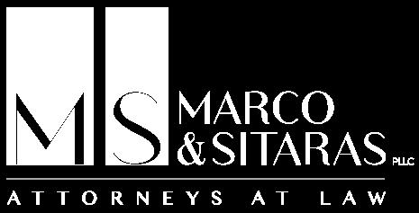 Marco & Sitaras, PLLC
